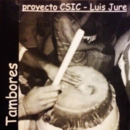 Tambores_LuisJure