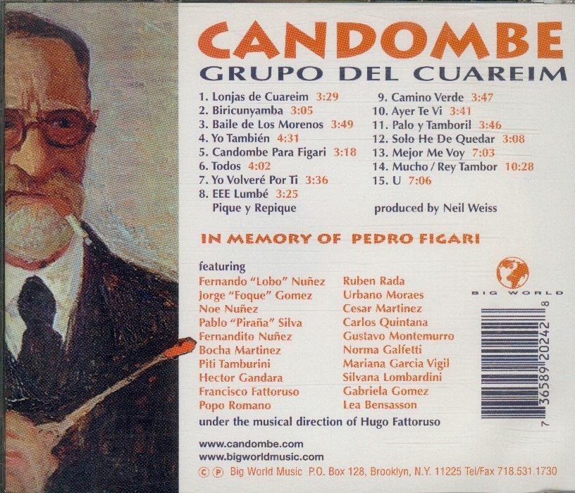 grupo-del-cuareim-candombe_0