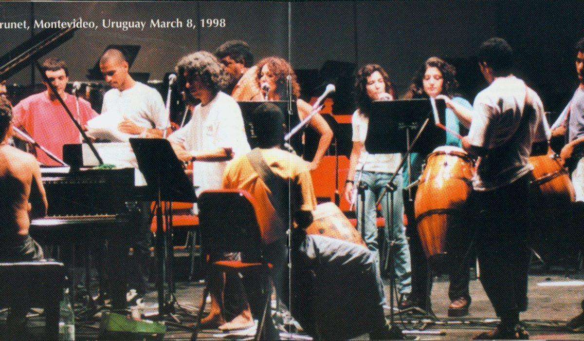 grupo-del-cuareim-candombe_12